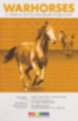 GFBLA Warhorse.jpg