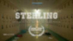 Sterling poster_horizontal.jpg