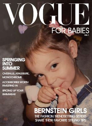 baby vogue cover.JPG