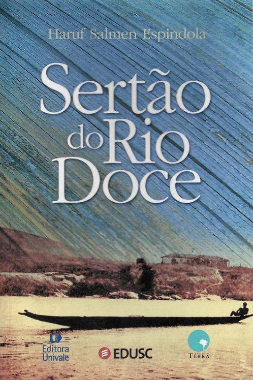 SERTÃO DO RIO DOCE
