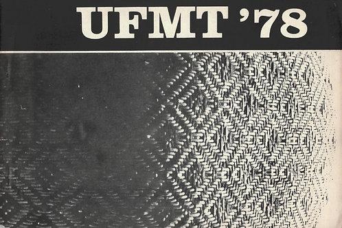 UFMT'78
