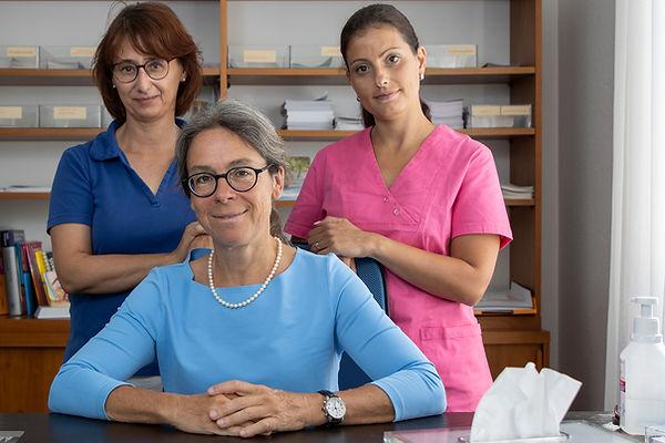 Frauenarztpraxis_12.jpg