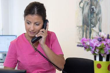 Frauenarztpraxis_1.jpg