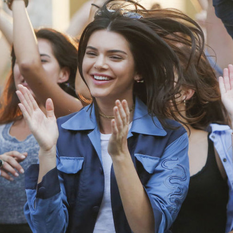 Lessons to Learn from Pepsi Marketers Advertisement Mistake