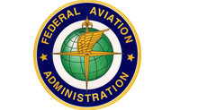 New FAA Drone Registration Requirement