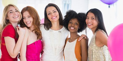o-GROUPS-OF-WOMEN-facebook.jpg
