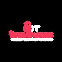 NEw Logo - Tranparent - White.png