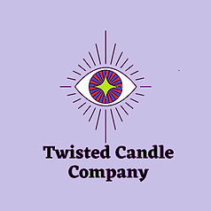 twisted candle company.png
