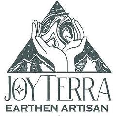 joyterra logo.jpg
