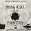 Thumbnail: Magical Pantry