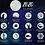 Thumbnail: Full Moon Box
