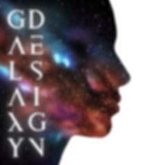 GalaxyDesign1.png