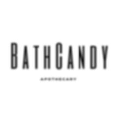 BathCandy.png