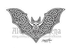 bat_knotwork_watermark.jpg