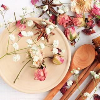 comment-soulager-stress-avec-aromatherap