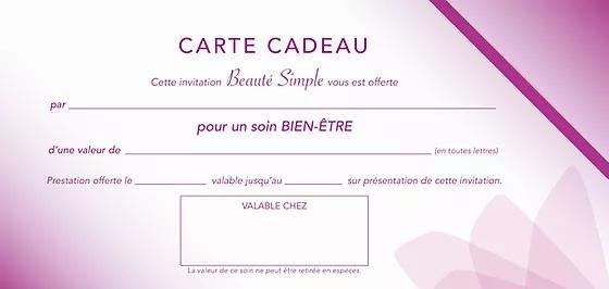 CARTE-CADEAU-2.webp