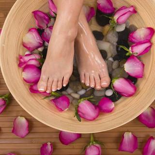 beaute-des-pieds-spa.jpg