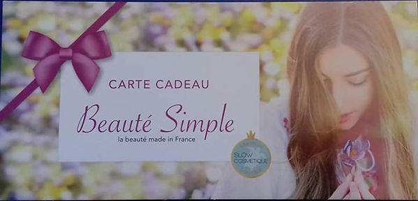 carte_cadeaux_beauté_simple.jpg