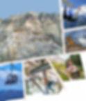 presentation pic 1.jpg