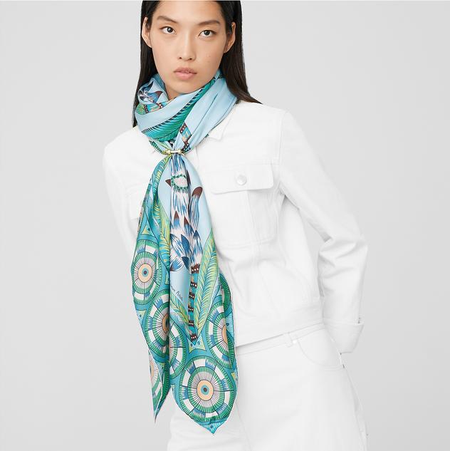 Hermès.com