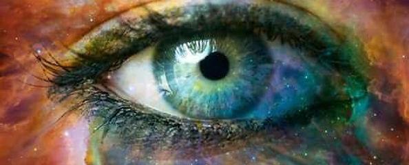eye 17308701_217350442075105_58741239185