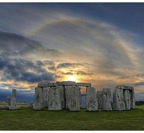 Stonehenge 1-19 4.jpg
