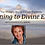 Thumbnail: Opening to Divine Eros with Patricia Ellsberg