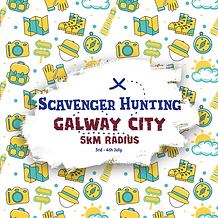 CityGraphics-GalwayJuly3rd.png