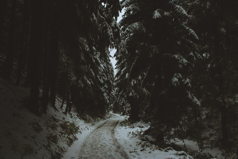Zakopane - Poland