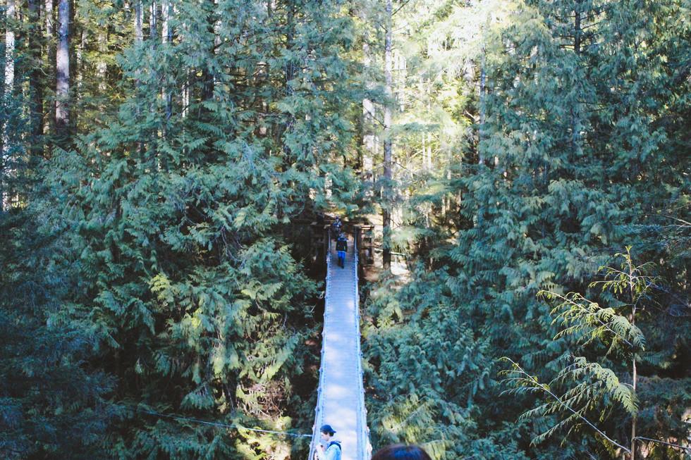 North Vancouver - Canada