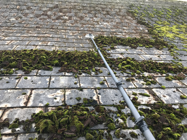 ROOF_CLEANING_SCRAPER_PNG.png