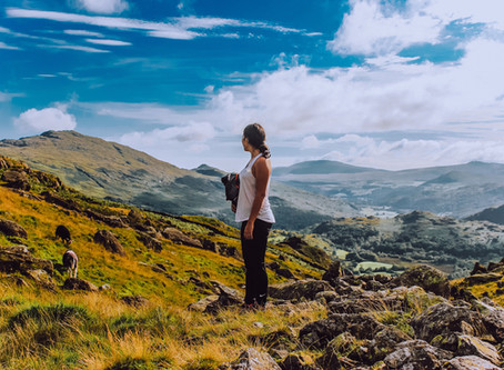 How to spend 48hrs in England's Alice In Wonderland – Lake District