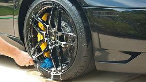 wheelpic1.jpg