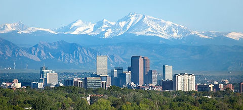 Denver-OutThere-Colorado-1024x465.jpg