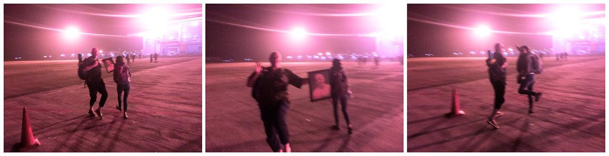 India Airport Triptych-Magenta78.jpg