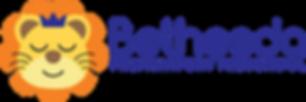 horizontal logo png.png