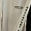 Thumbnail: White Long Sleeve T-Shirt