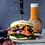 Thumbnail: Culley's Burger Sauce
