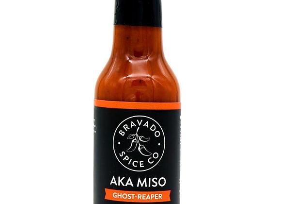 Bravado Spice ~ AKA Miso