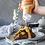 Thumbnail: Culley's Sriracha Mayo