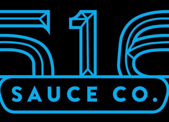 516 Sauce Co. - Top Secret Truffle