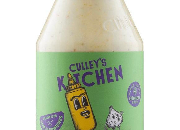 Culley's Mustard Mayo