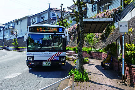 Aダイヤランドバス停03.jpg