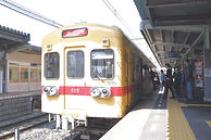 a,西鉄貝塚線・三苫駅 - 010.JPG