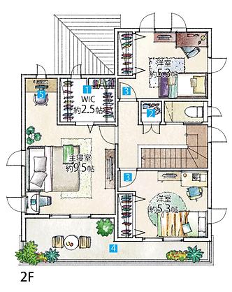 plan1-2f.png