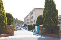 b,福岡市立美和台小学校 - 002.JPG