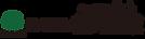 谷川建設ロゴ.png