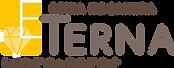 物件ロゴ.png