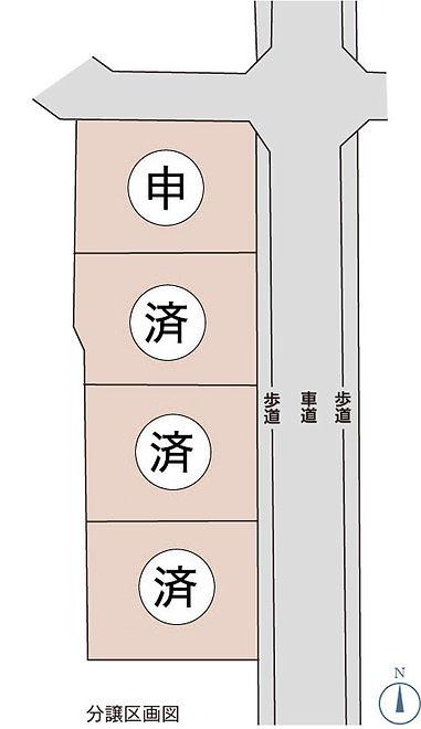 SV三苫駅前区画図210614.jpg