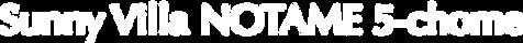 欧文物件ロゴ.png
